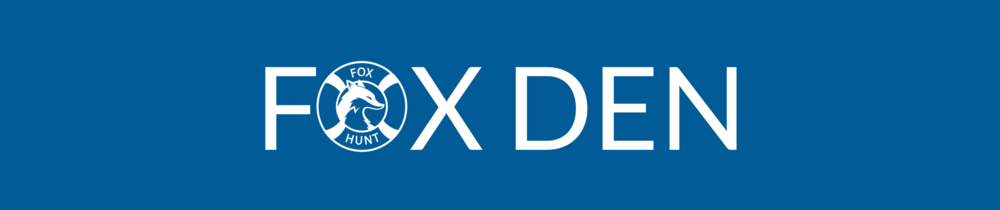 FOX DEN.png