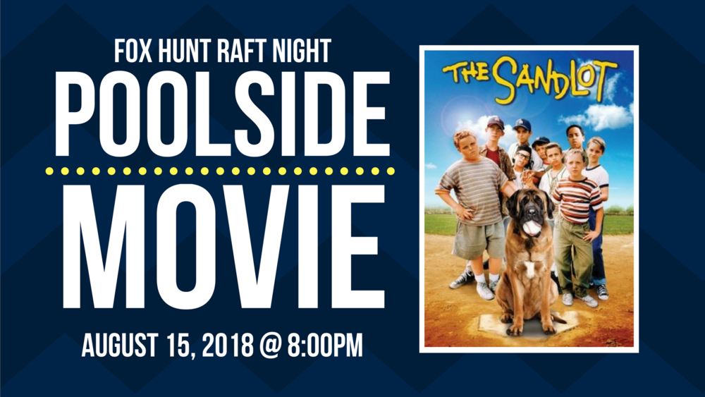 sandlot movie night.png