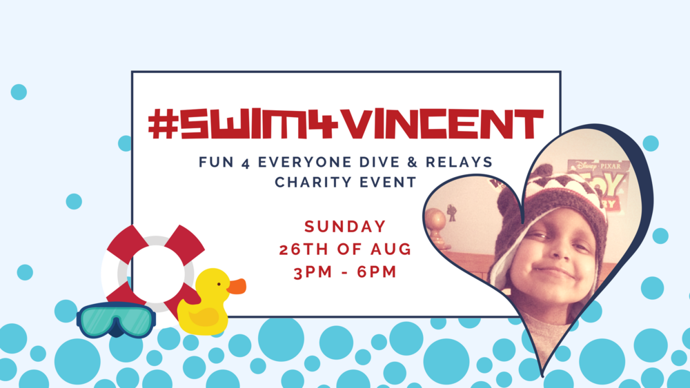 #SWIM4VINCENT with pic (2).png