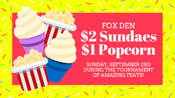 sundaes popcorn (1).png