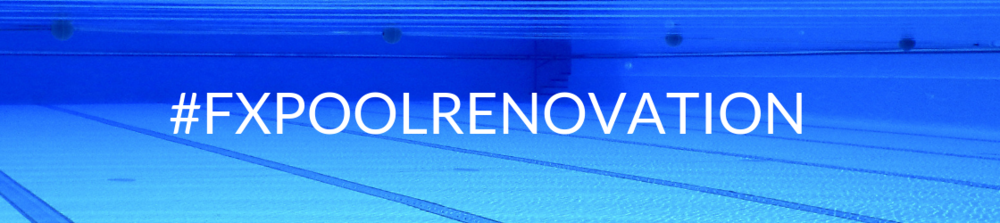 fxpoolrenovation-2.png