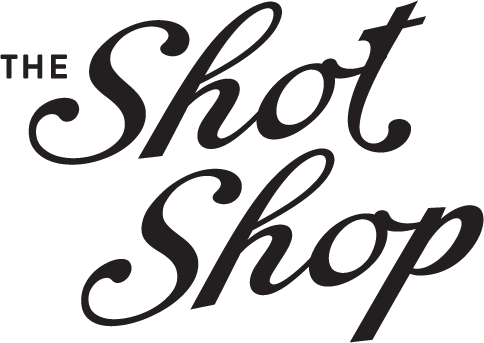 the SHOT shop