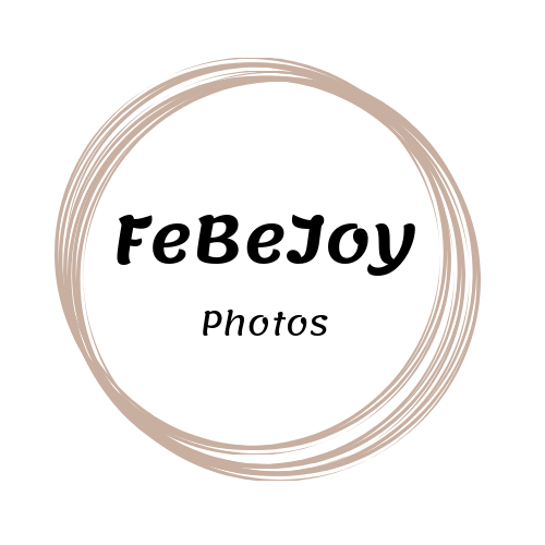 FeBeJoy Photography