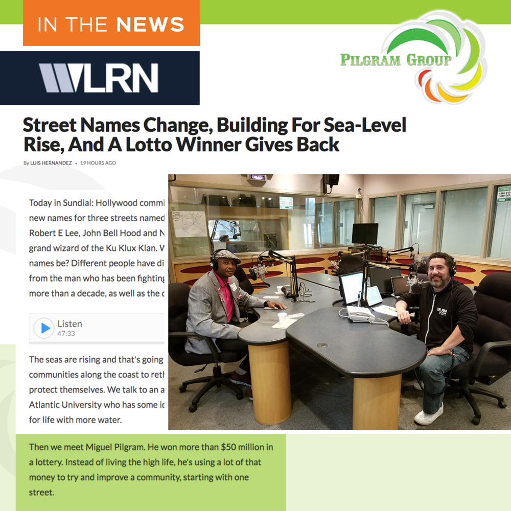PilgramPress_WLRN (1).png