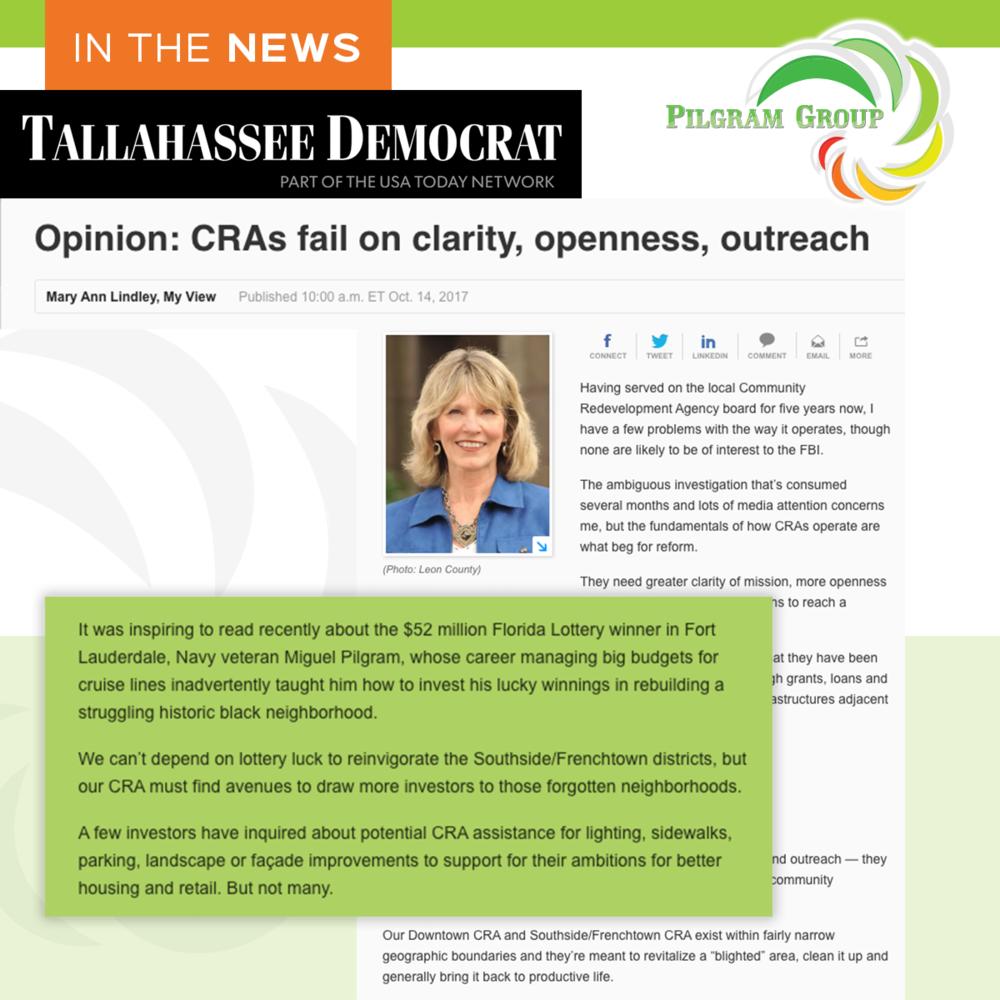 PilgramPress_TallahasseeDemocrat.png