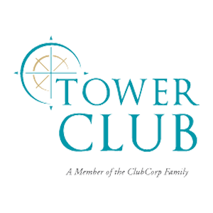 Tower_club.png