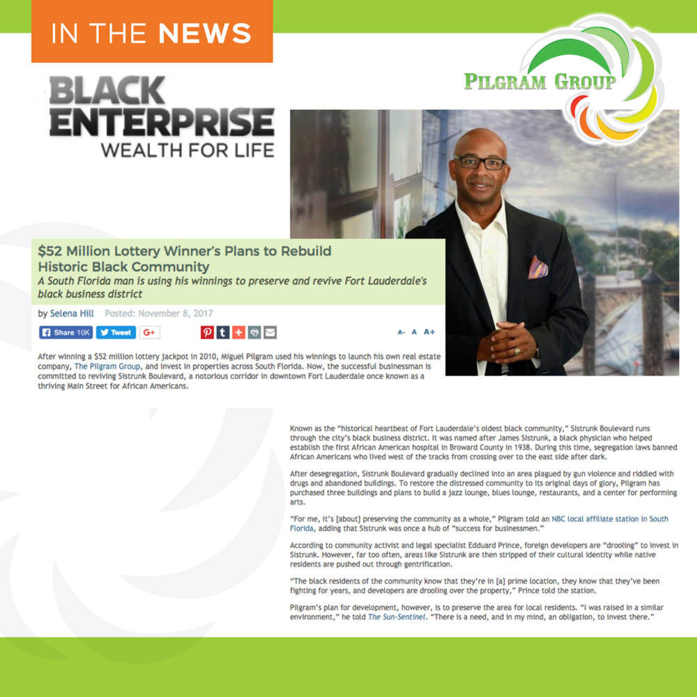 PilgramPress_BlackEnterprise.png