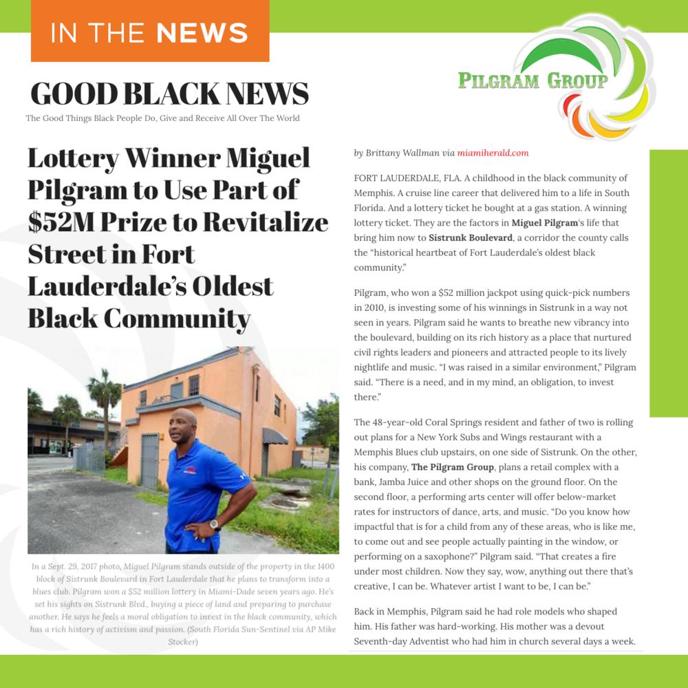 PilgramPress_goodBlackNews.png