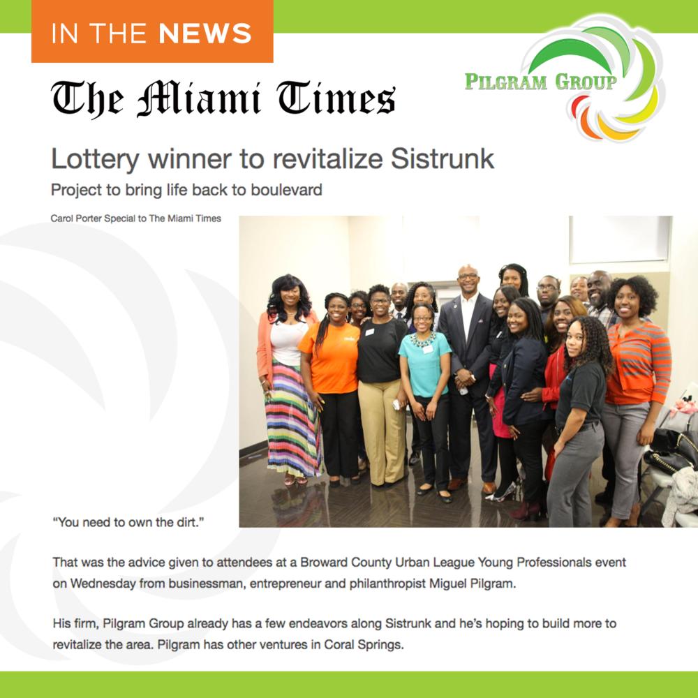 PilgramPress_MiamiTimes.png