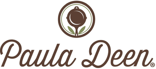 paula-deen_logo_3831_widget_logo.png