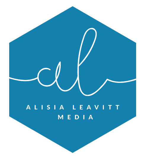 Alisia Leavitt Media