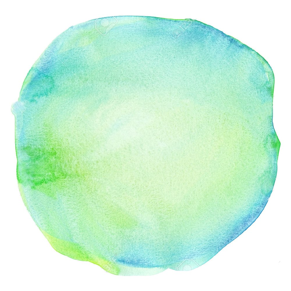 27254245-Blue-watercolor-brush-stroke-splash-circle-Design-element-Stock-Photo.jpg