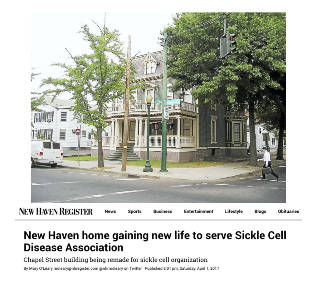 New-Haven-Register-Sickle-Cell.png