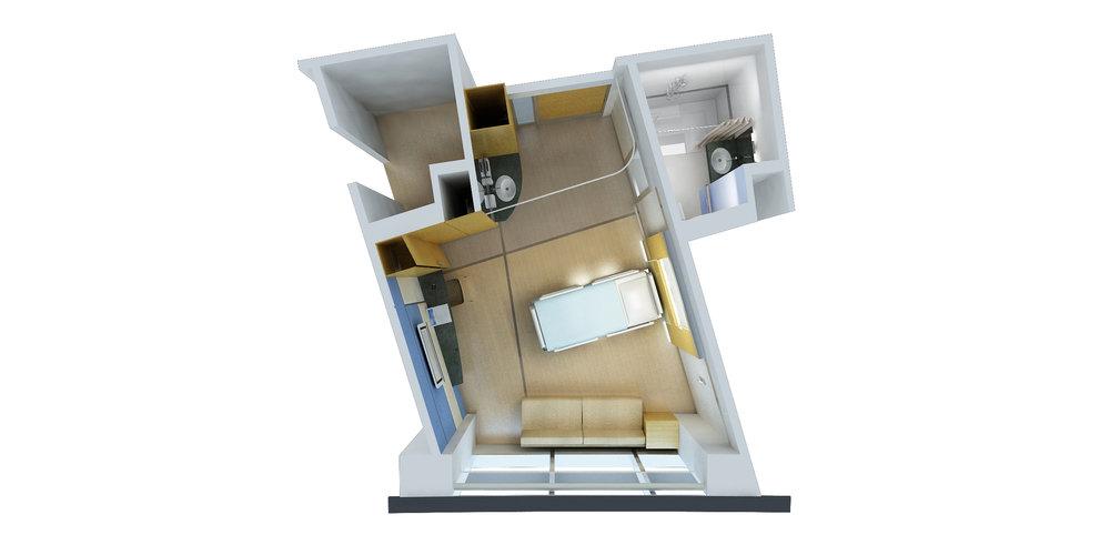princeton-rendering-patient-room-plan wide.jpg