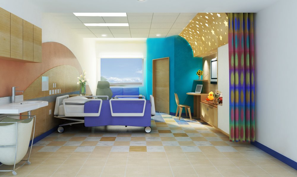 epch-rendering-patient-room2.jpg