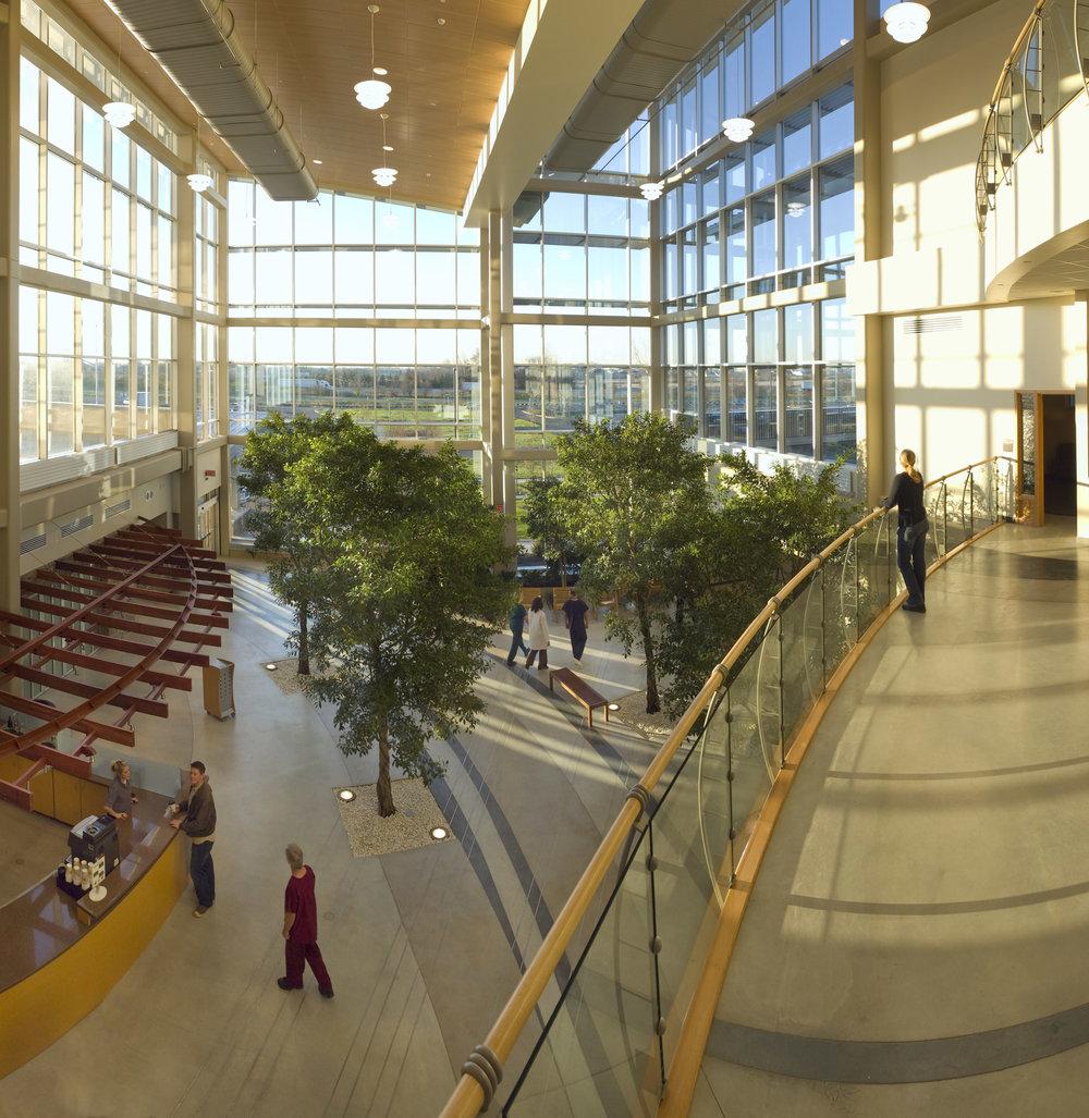 02 dublin-lobby-overlook.jpg