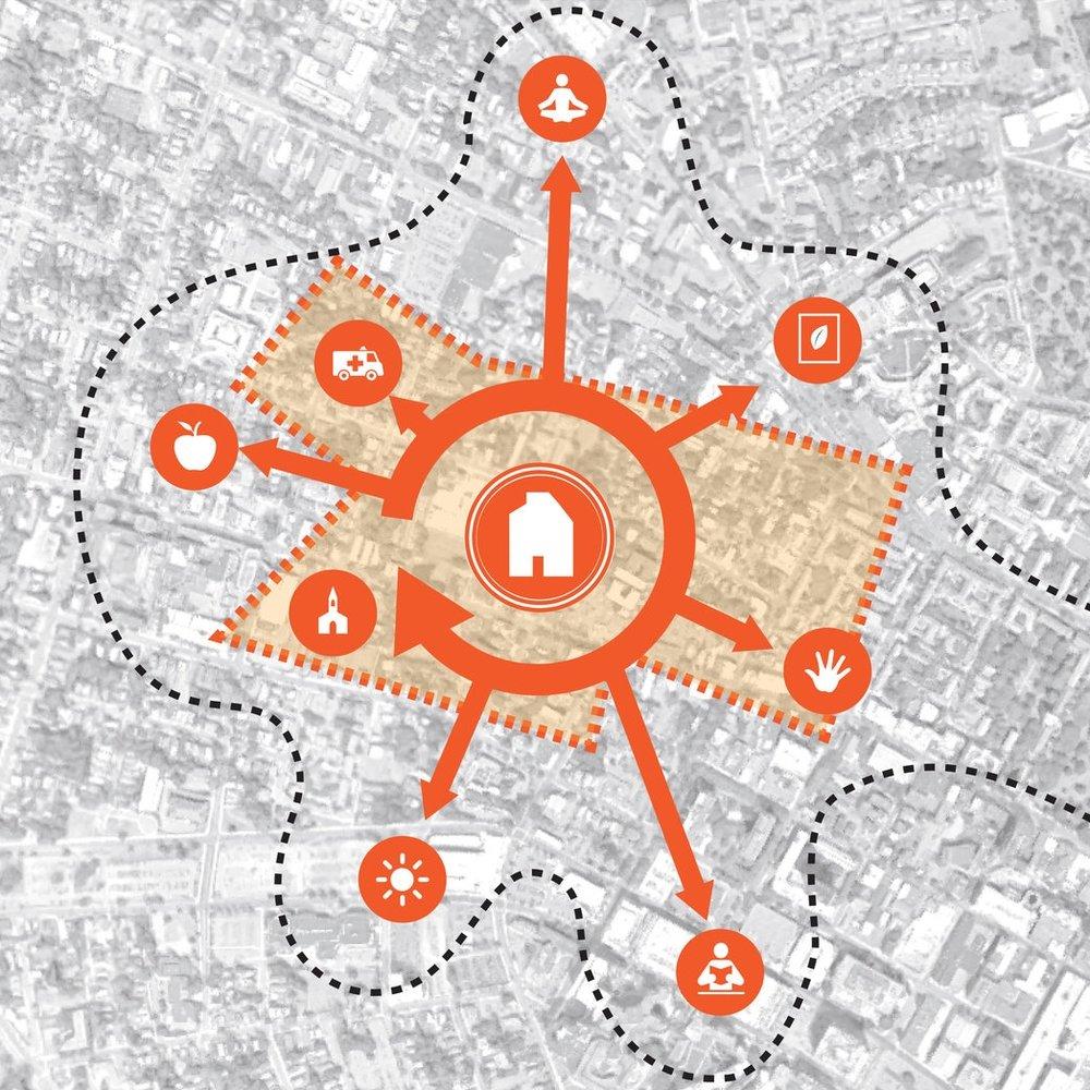 Leeway Map.jpg