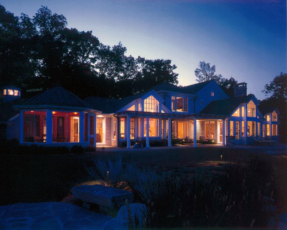 residential-ermler-exterior.jpg