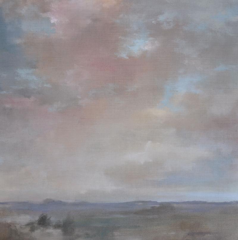 Constance-Kilgore-Still.png