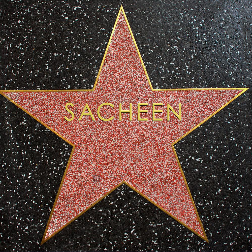Sacheen-Instagram-1080x1080-Star.png
