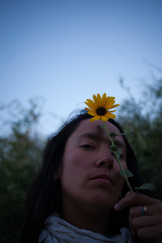shayla blatchford - Photographer