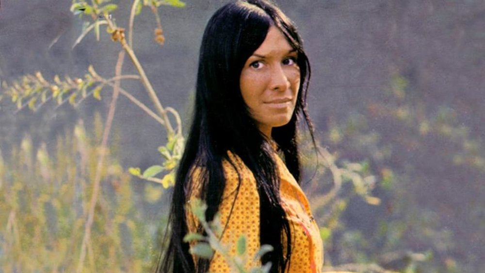 buffy-sainte-marie-indigenous.jpg