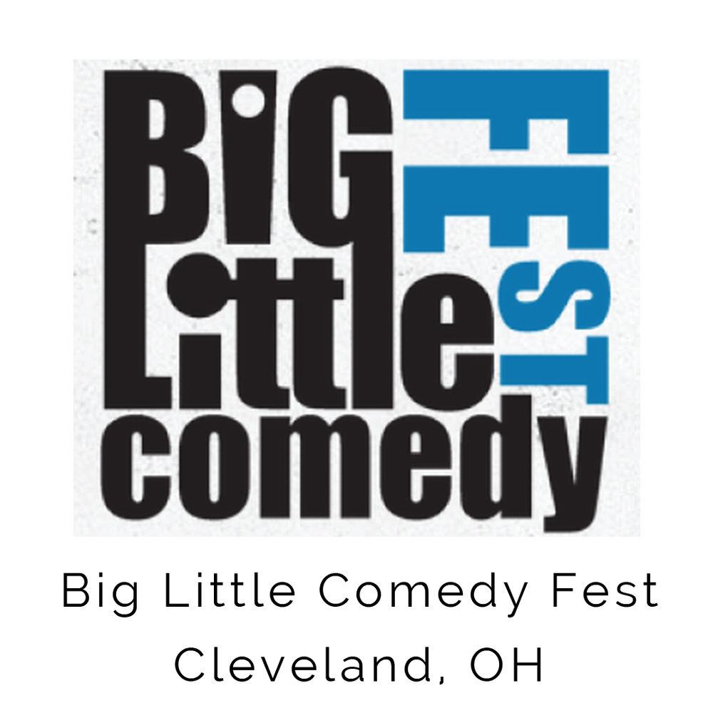 Fest_BigLittle.jpg