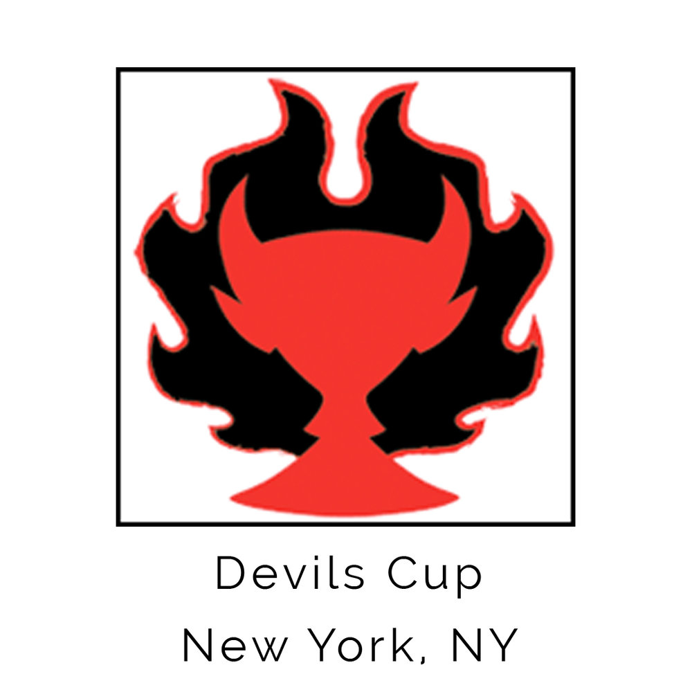 Fest_Devils Cup.jpg