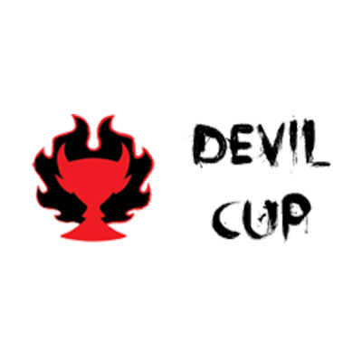 Fest_devilscup.jpg