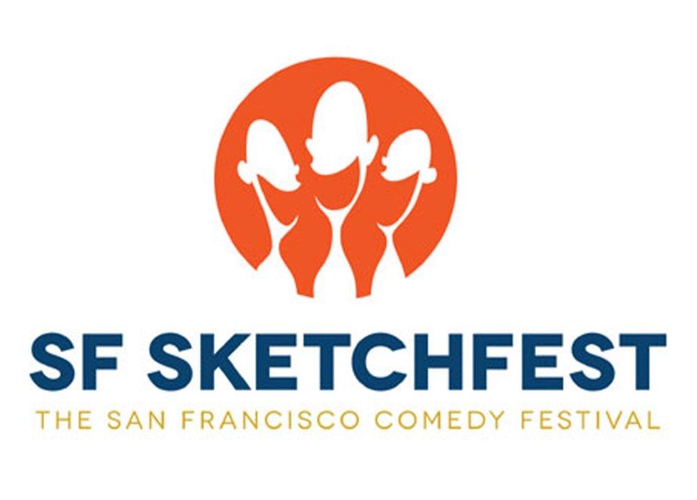 Fest_sketchfest.jpg