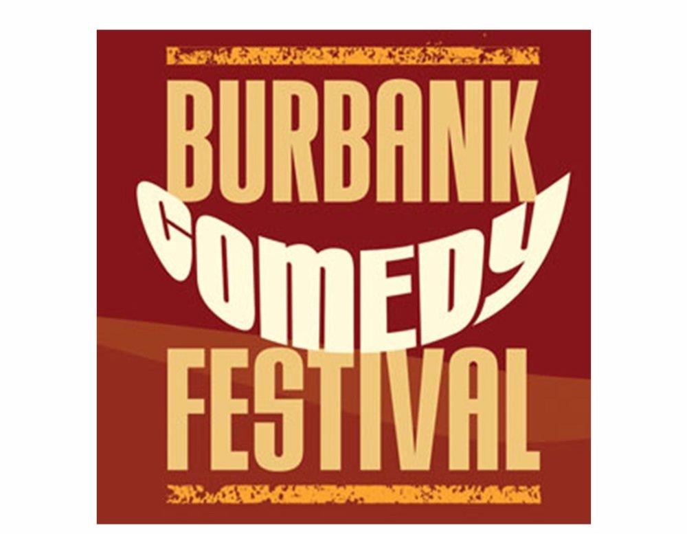 Fest_Burbank.jpg