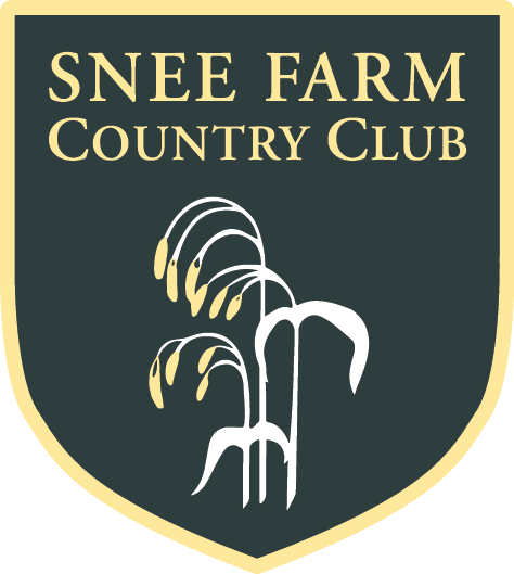 Snee Farm Country Club