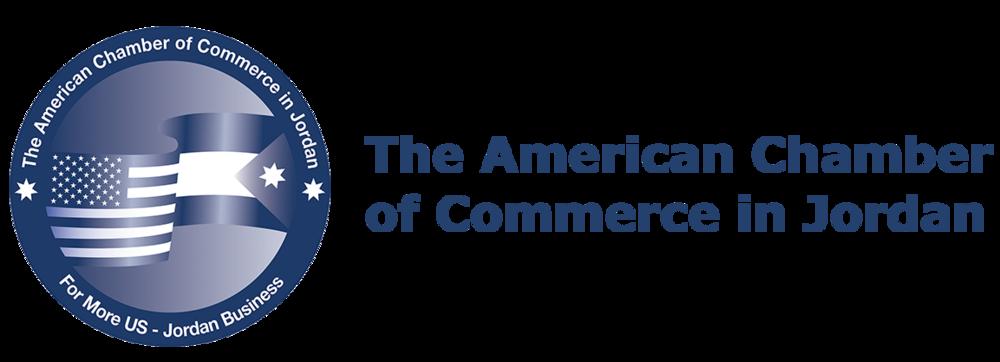 AmCham Logo.png