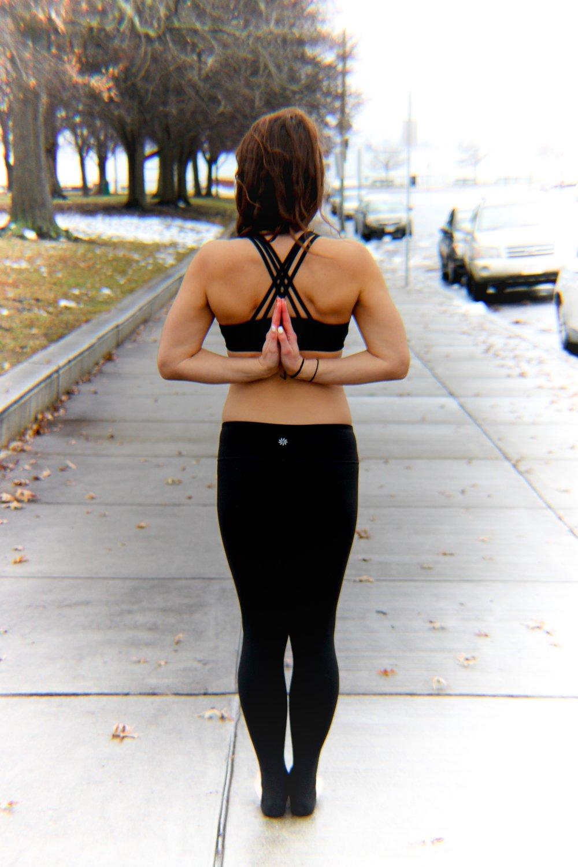 Reverse Namaste.jpeg