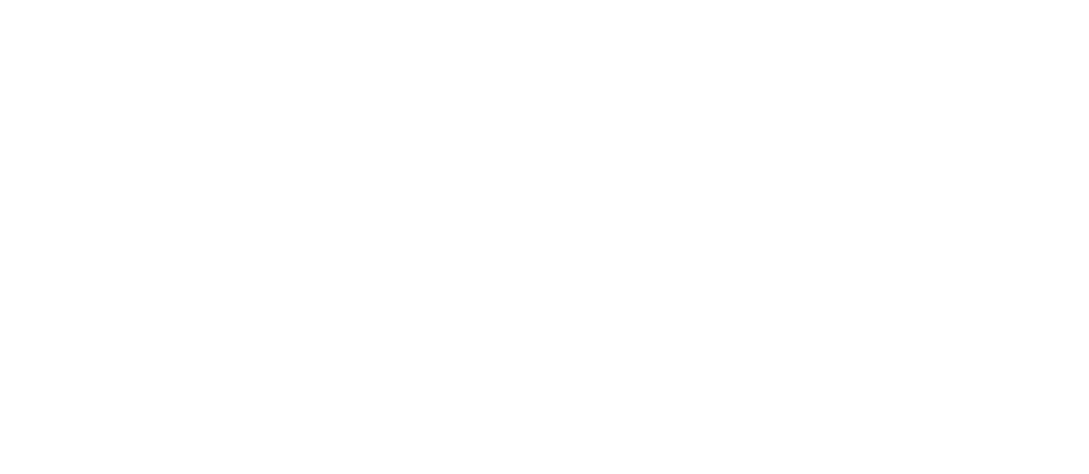 The Traveling Bride