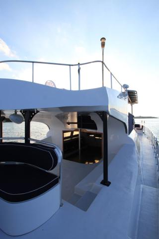 Bermuda-Yacht-UberVida-4553-640x480.jpg