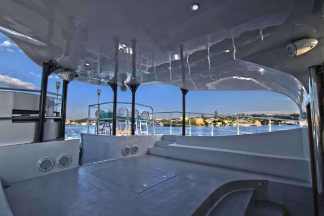 Bermuda-Yacht-UberVida-4522-Edit-640x480.jpg