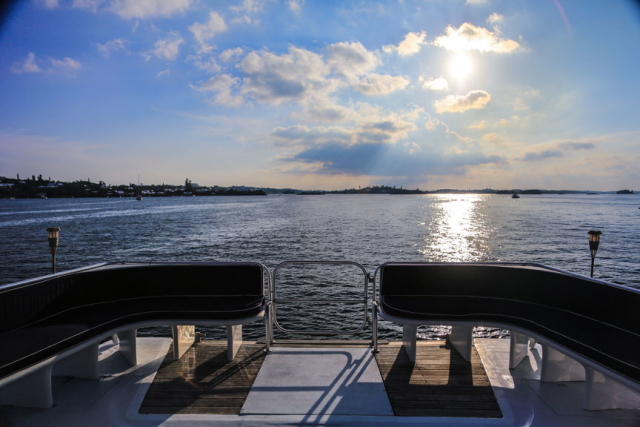 Bermuda-Yacht-UberVida-III7113-640x480.jpg