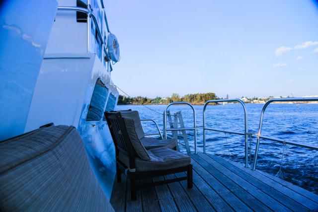 Bermuda-Yacht-UberVida-III7125-640x480.jpg