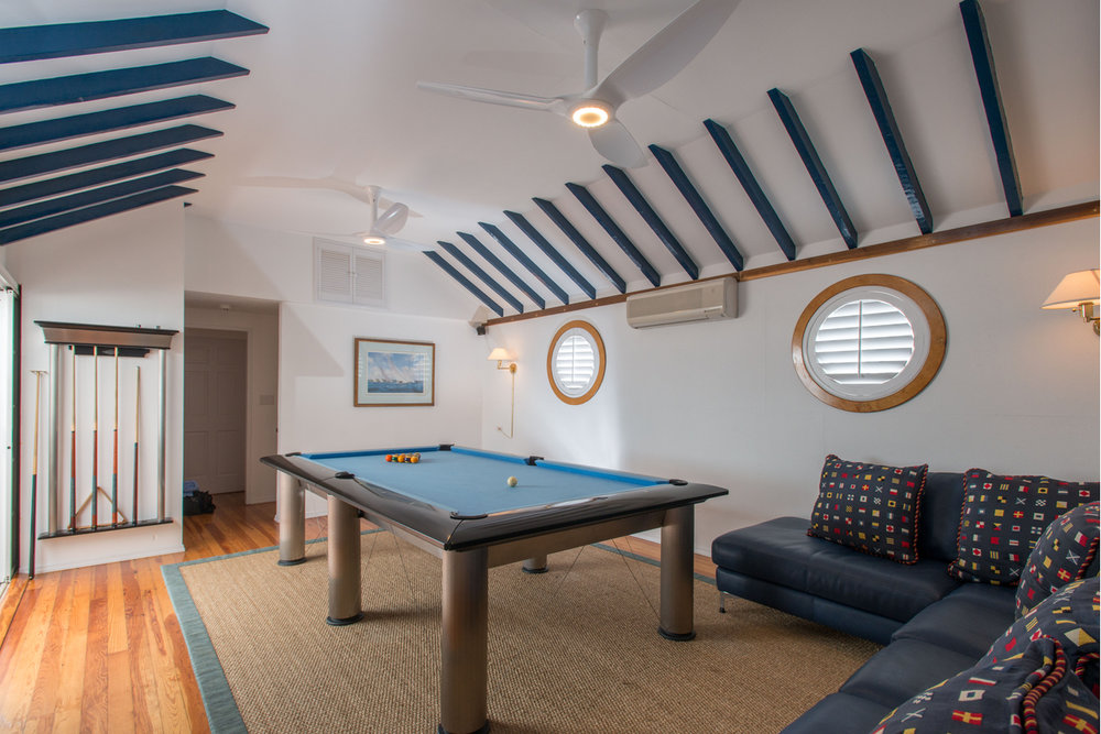 TV and Pool Room.jpg