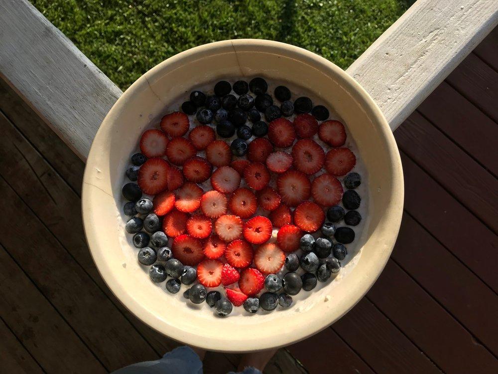 love-berries.jpg