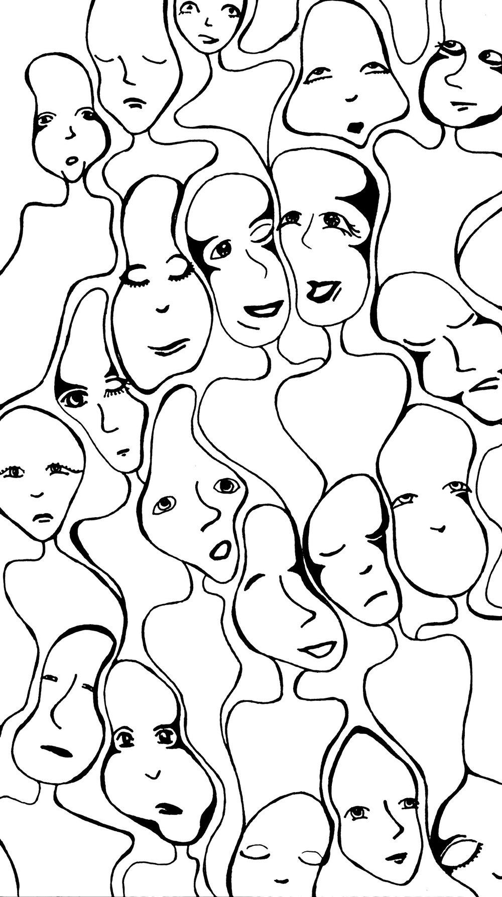 Faces_Bodies-1(1).jpg