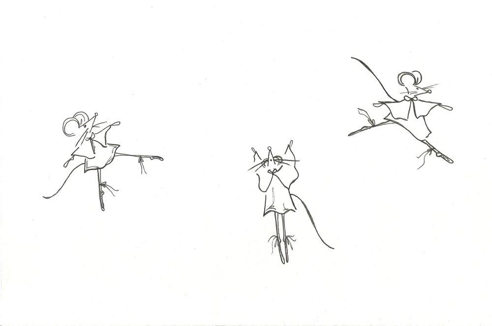 dancing mouse.jpg