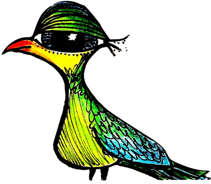 Colored Bird.jpg