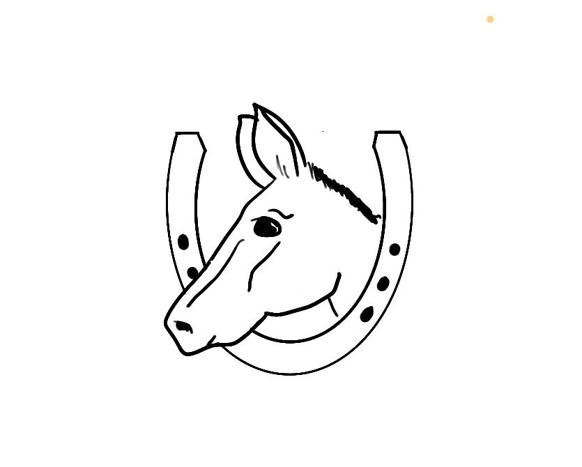 Horseshoe logo.jpg