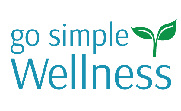 Go Simple Wellness