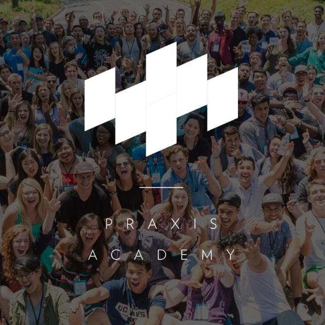 Praxis Academy 2017.jpg