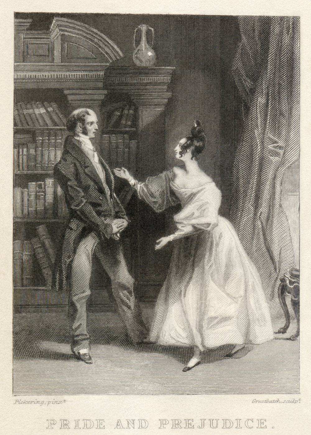 Pickering_-_Greatbatch_-_Jane_Austen_-_Pride_and_Prejudice_-_She_then_told_him_what_Mr._Darcy_had_voluntarily_done_for_Lydia.jpg