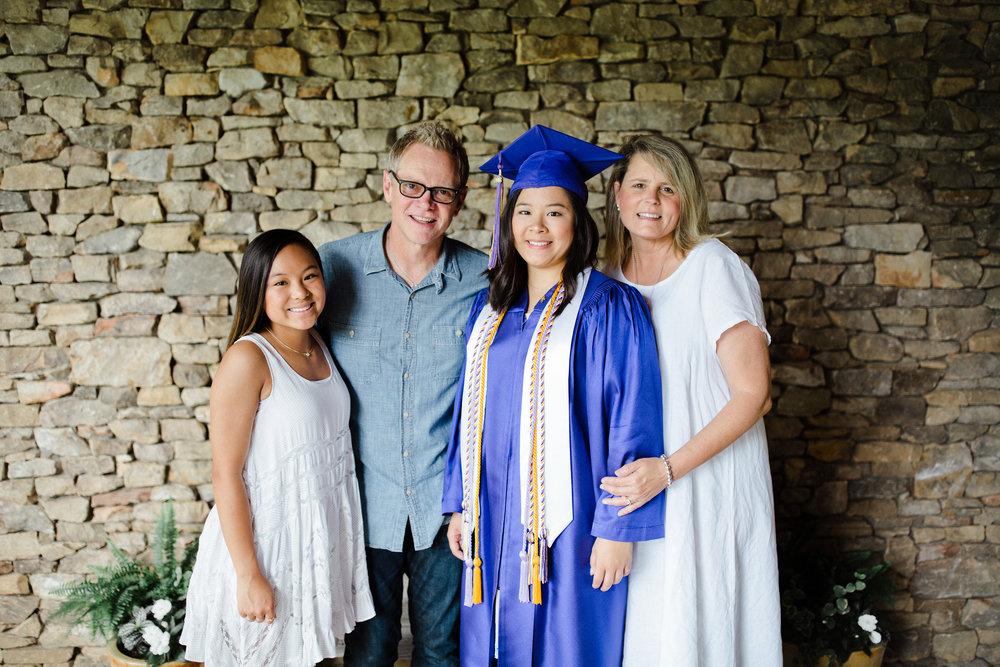 Shaoey graduation.jpg