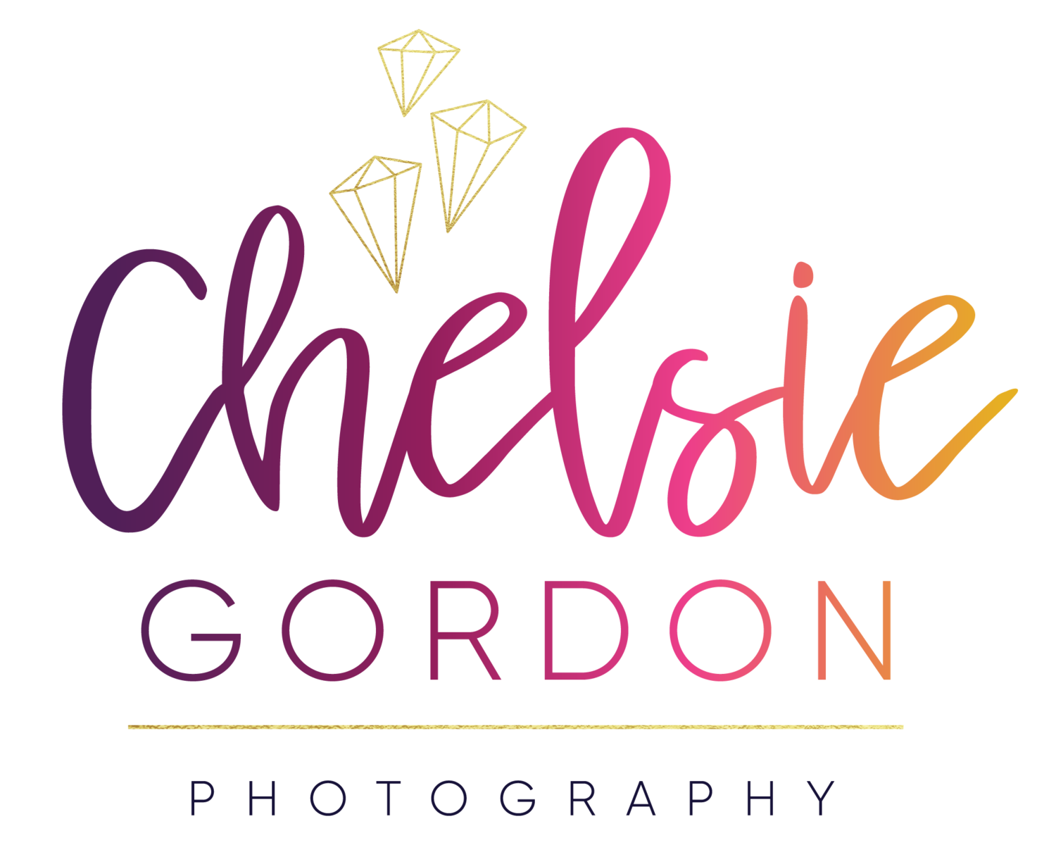 Chelsie Gordon | Shenandoah Valley Wedding Photographer